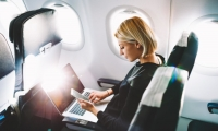 5 applications that will make your travel easier