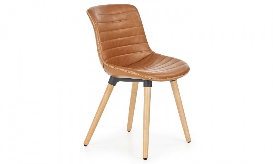 Naturalne Czyli Drewniane Twoje Krzesła Do Salonu 24info