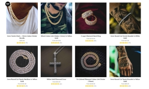 The Hottest Jewelry Trends of 2019 – Men's Edition