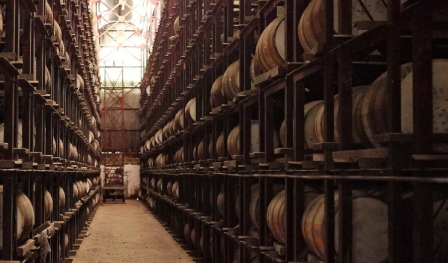 How to buy and sell whisky casks for the best price